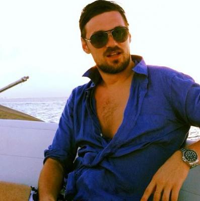 Милевский в Турции готов подписать контракт с