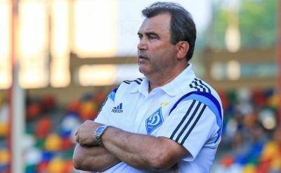 Вадим Євтушенко: «Шабанов зіграв на дуже високому рівні. Кадару є гідний конкурент»