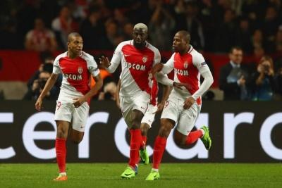«Монако»: Хто розкупить диво-команду?