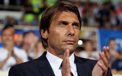 6 тренерів, яких Англійська Прем'єр-ліга вважає кращими