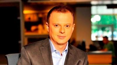 Віктор Вацко: «Дуже важлива перемога «Динамо» для інтриги в чемпіонаті»