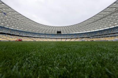 Главный агроном НСК Олимпийский: «Мы готовы к любым нюансам»
