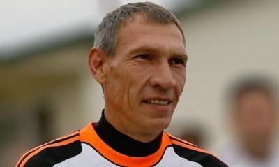 Игорь Шуховцев назвал сильные стороны «Зари» перед матчем с «Динамо»