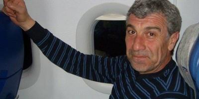 Олег Ширинбеков: «Лобановский просил меня не решать свои проблемы с помощью киевского «Динамо»