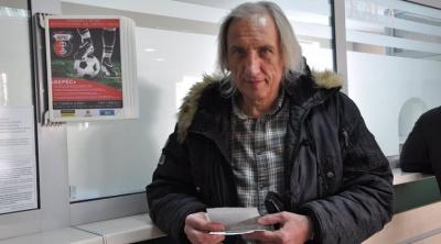 Гендиректорові «Шахтаря» нагадали, як він розшукувався за несплату аліментів