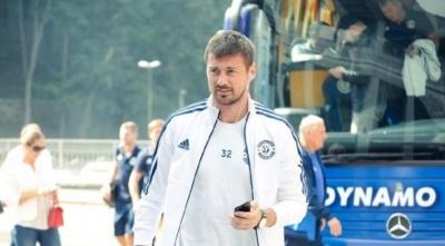 У 2014 році Мілевським цікавилися італійський та німецький клуби