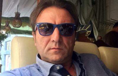 В'ячеслав Заховайло: «Якщо «Динамо» хоче і далі прогресувати, необхідно виходити на трансферний ринок»