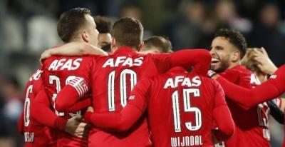 Визначився суперник «Маріуполя» у 3-му відбірковому раунді Ліги Європи