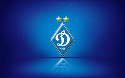 «Динамо» готовит новую версию официального сайта: «Заплатили как Пантичу за месяц ничегонеделания»