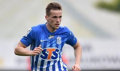 ЗМІ: «Динамо» підпише Кендзьору за 1,5 млн євро