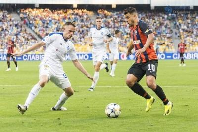 5 очікувань від другого кола в українській футбольній Прем'єр-лізі, яке стартує вже сьогодні