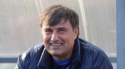Эксперт: «Хацкевич правильно сделал, поехав в Россию»