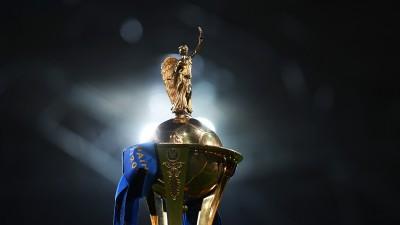 Стала известна предварительная дата финала кубка Украины