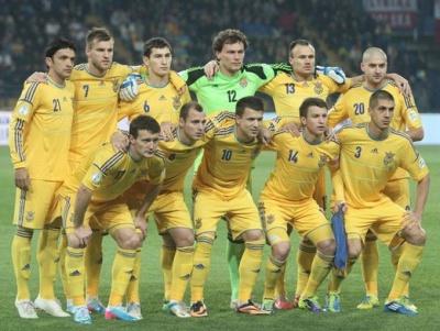 Листопад і плей-офф - не для України. Настав час змінювати історію?