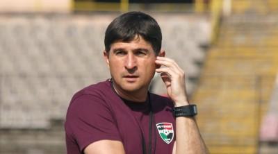 Тренер «Горняка»: «УЕФА выделил каждой ассоциации сумму на борьбу с коронавирусом, но наша федерация почему-то не спешит помогать клубам»