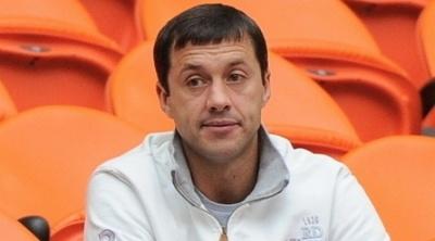 Юрій Вірт: «Маріуполь» не має можливості літати на літаку? Навіщо тоді йти в Лігу Європи?»
