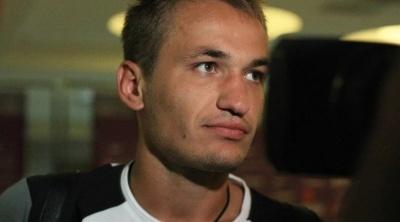 «Андерлехт» указал на дверь Макаренко и хочет вернуть Мбокани