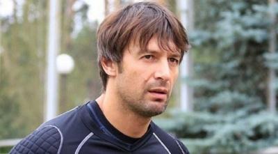 Шовковський - про Мілевського: «До 25 років грати в футбол дуже класно. Потім повинен включатися характер»