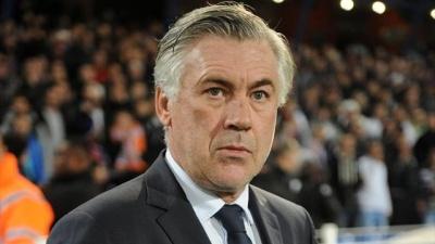 ЗМІ: «Баварія» сьогодні звільнить Карло Анчелотті