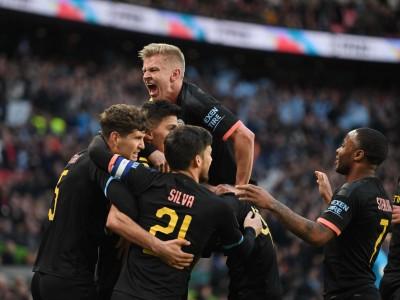 Имиджевый самострел УЕФА и туманное будущее Зинченко: 5 выводов о судебной победе «Ман Сити»
