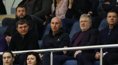 Был соавтором успеха Ярославского – стало известно, кто является окончательным владельцем нового клуба «Металл»