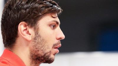 «Байєр» заявив Драговича та Юрченка на Лігу чемпіонів