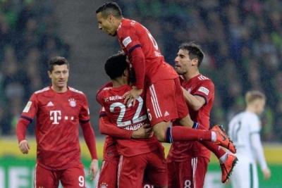 Какой будет «Бавария» в следующем сезоне