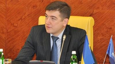 Сергей Макаров: «Нет никакой теории заговора для недопуска журналистов. НСК «Олимпийский» предупредил, что пустят не больше 50 человек»