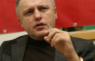 Президент «Динамо» рассказал о самом удачном и самом провальном трансферах
