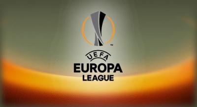 Прогноз матчу «Локомотива» - «Ворскла» від Сергія Чуйченка