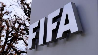 ФІФА змінить систему підрахунку рейтингу після ЧС-2018