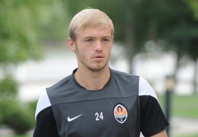 Дмитрий Гречишкин:«Через игру с Сан-Марино готовимся к Англии»