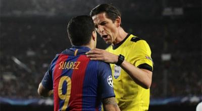 «Барселона» - «ПСЖ»: найвеличніша і найганебніша перемога в історії футболу