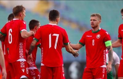 Никита Корзун: «Пацанов спрашивал, на какую руку капитанскую повязку надевать»