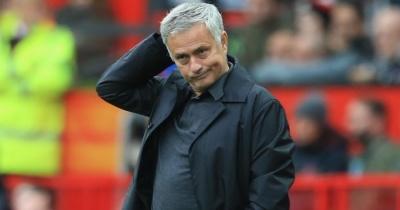 Выгоняли даже из «Челси». Как Жозе Моуриньо покидал свои предыдущие клубы