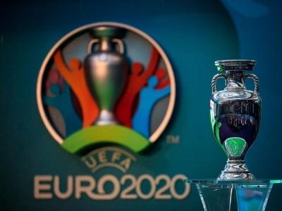 «Украина является неудобным соперником для нашей сборной». СМИ Португалии обсуждают результаты жеребьевки Евро-2020