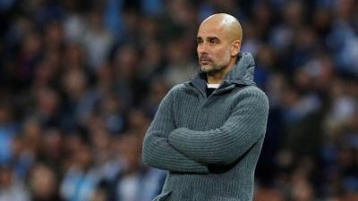 Дело о финансовых нарушениях «Манчестер Сити» передано в судебную палату УЕФА