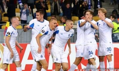 Олександр Призетко: «Позиційна атака - слабке місце «Динамо». Якщо «Копенгаген» заб'є першим, буде важко»