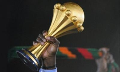 Африканські мотиви. 20 фактів з історії Кубка Африки