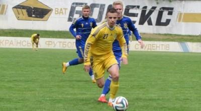 Екс-хавбек «Динамо» зізнався, який подарунок зробив собі після перемоги на Євро