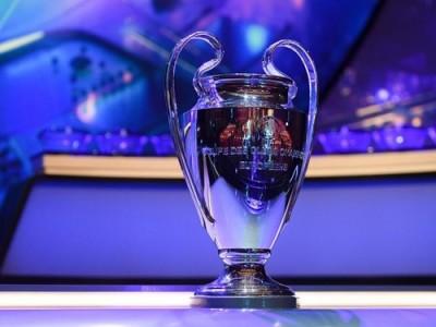 УЄФА вбрав місто для догравання матчів Ліги чемпіонів