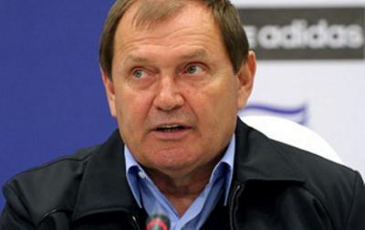 Яремченко: «Шахтар» просто не пустять до фіналу Ліги Європи»