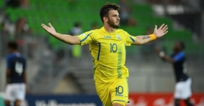 Сергей Булеца: «У нас было больше мотивации на финал чемпионата мира, чем у Кореи»