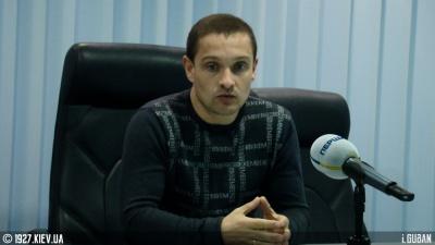 «Олімпік» може переїхати з Києва