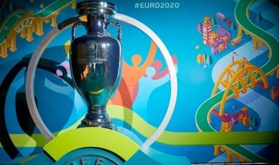 Евро-2020: где и как будет проходить турнир