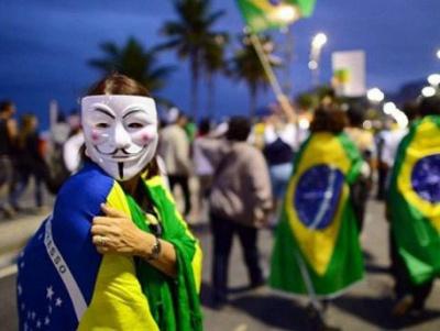 Скільки українцям обійдеться поїздка на ЧС-2014 у Бразилію?