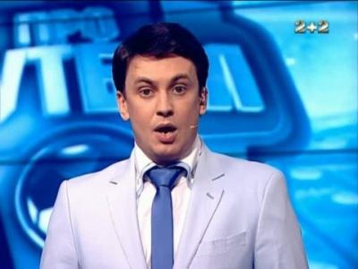 Ігор Циганик: «Карпати» не вийдуть завтра на гру