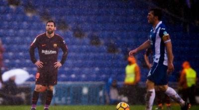 «Барселона» у вогні: 6 найбільш ворожих стадіонів для каталонського гранда