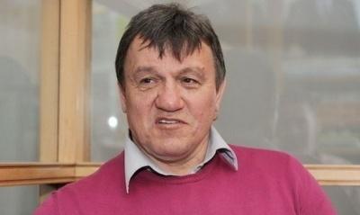 Михайло Соколовський зробив прогноз на матч Суперкубка