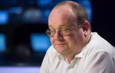 Артем Франков: «Динамо» должно и может играть лучше, намного лучше»